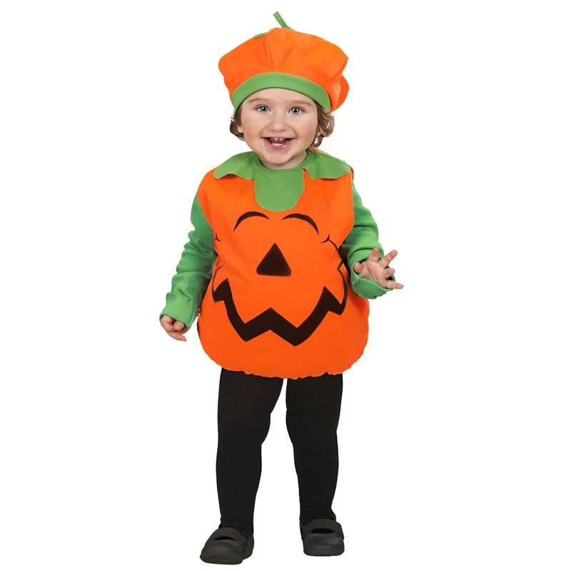 Halloween unisex baby costume