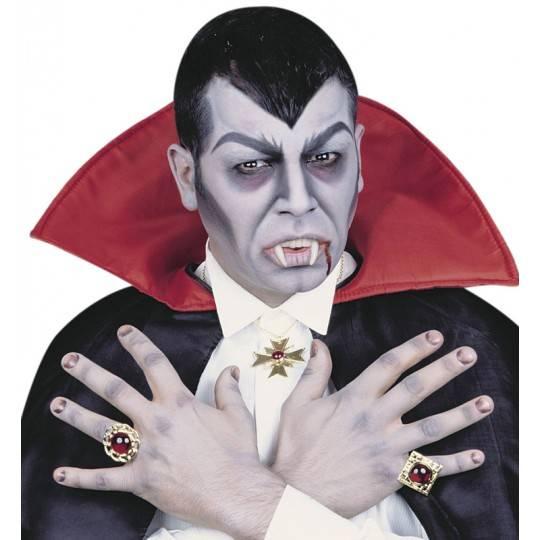 Ensemble de Dracula