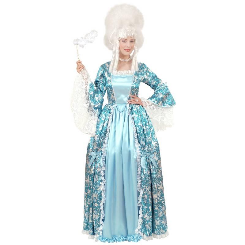 Great Costume | Dance costumes, Costumes, Fashion
