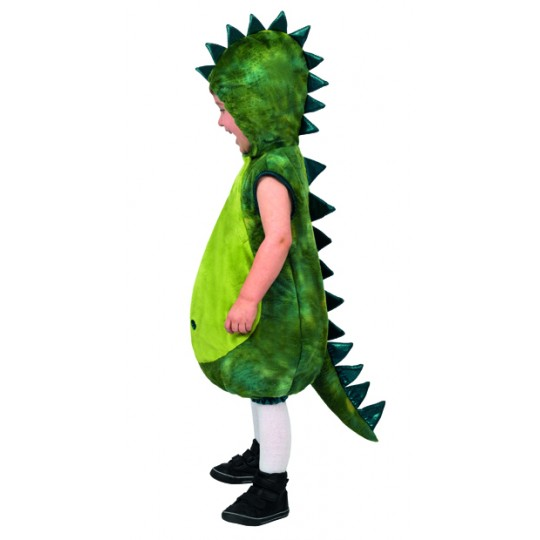 Costume de dinosaure 6-24 mois